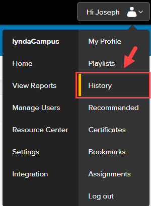 Lynda Frequently Asked Questions