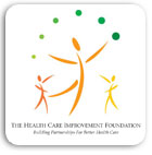 Health Care Improvement Foundation logo