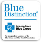 IBC Blue Distinction Centers