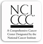 Comprehensive Cancer Centers – National Cancer Institute