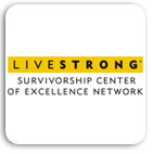 LIVESTRONG Survivorship Center