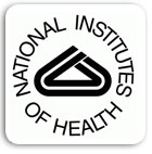 Penn Medicine is third in the nation for NIH grant funding
