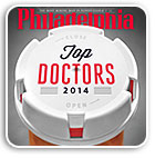 Philadelphia Magazine's Top Doctors, 2014
