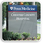 Chester County Hospital thumb