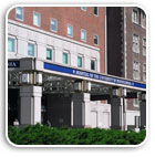 The Hospital of the University of Pennsylvania