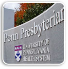 Penn Presbyterian Medical Center
