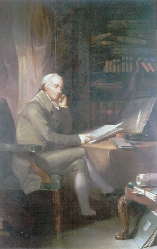 Rush's Essays, Literary, Moral Philosophical