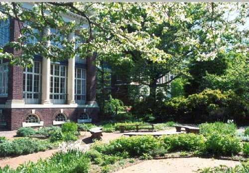 Penn Medicine   University Of Pennsylvania